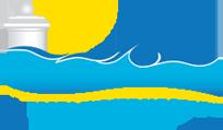 MyFTLB-logo