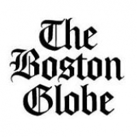 The_Boston_Globe_Logo_0