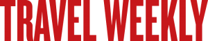 logo_tw_red