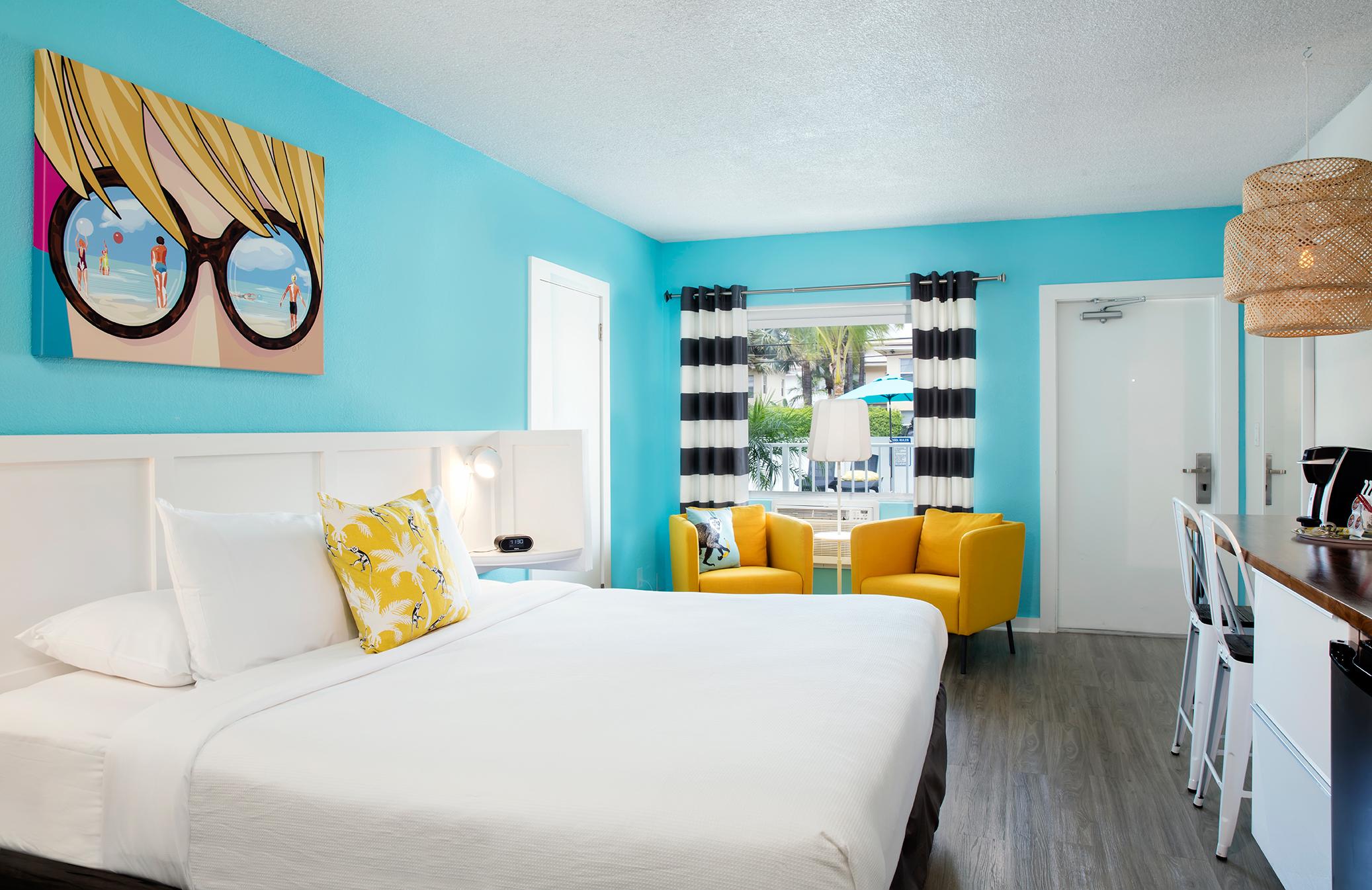 South Beach Room Escape Promo Code